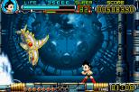 Astro Boy Omega Factor GBA 72