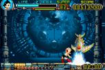 Astro Boy Omega Factor GBA 73