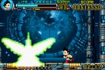 Astro Boy Omega Factor GBA 74