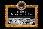 Astro Boy Omega Factor GBA 80