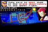 Astro Boy Omega Factor GBA 81