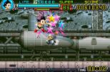 Astro Boy Omega Factor GBA 82
