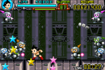 Astro Boy Omega Factor GBA 84