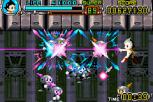 Astro Boy Omega Factor GBA 85