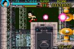 Astro Boy Omega Factor GBA 91