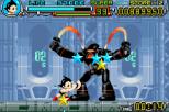 Astro Boy Omega Factor GBA 94