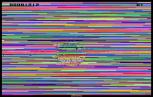 Backlash Amiga 07