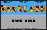 Backlash Amiga 08