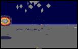 Backlash Amiga 13
