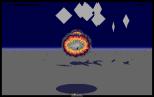 Backlash Amiga 15