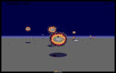 Backlash Amiga 21