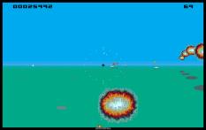 Backlash Amiga 22