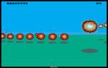 Backlash Amiga 25