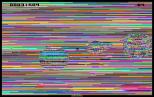 Backlash Amiga 28