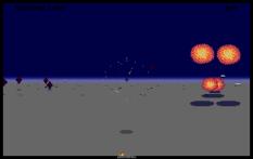 Backlash Amiga 33