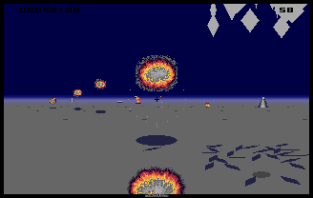 Backlash Amiga 34