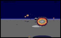 Backlash Amiga 37