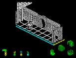 Batman ZX Spectrum 005