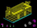 Batman ZX Spectrum 013