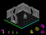 Batman ZX Spectrum 014