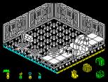 Batman ZX Spectrum 018