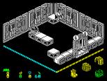 Batman ZX Spectrum 024