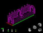Batman ZX Spectrum 025