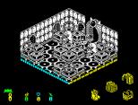 Batman ZX Spectrum 026