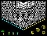 Batman ZX Spectrum 027