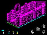 Batman ZX Spectrum 028