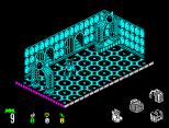 Batman ZX Spectrum 035