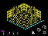 Batman ZX Spectrum 036