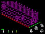 Batman ZX Spectrum 037