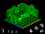 Batman ZX Spectrum 039