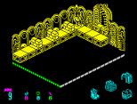 Batman ZX Spectrum 041
