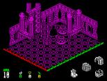 Batman ZX Spectrum 048