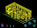 Batman ZX Spectrum 052
