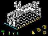 Batman ZX Spectrum 057