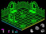 Batman ZX Spectrum 059