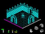 Batman ZX Spectrum 060
