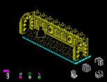 Batman ZX Spectrum 063