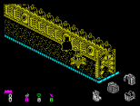 Batman ZX Spectrum 068