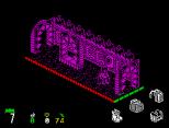 Batman ZX Spectrum 073