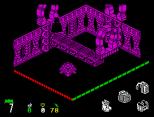 Batman ZX Spectrum 080