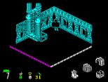 Batman ZX Spectrum 083