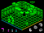 Batman ZX Spectrum 091