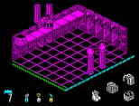 Batman ZX Spectrum 092