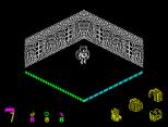 Batman ZX Spectrum 094