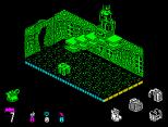 Batman ZX Spectrum 101