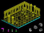 Batman ZX Spectrum 104